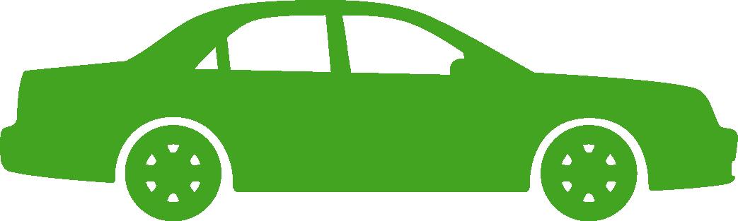 Executive Car